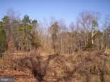 921 Little Mill Road - Photo 6