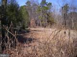 921 Little Mill Road - Photo 9