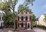 209 Lee Street - Photo 1