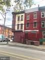 1557-1559 29TH Street - Photo 20