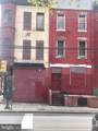 1557-1559 29TH Street - Photo 21
