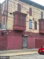 1557-1559 29TH Street - Photo 22