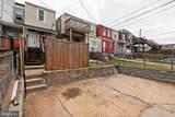 106 Highland Avenue - Photo 37
