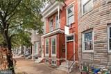 106 Highland Avenue - Photo 38