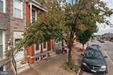 106 Highland Avenue - Photo 40