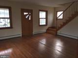 2932 Wayne Street - Photo 9