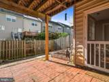 35 Chatterly Court - Photo 43