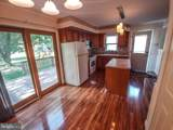 482 Reid Road - Photo 12