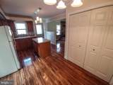 482 Reid Road - Photo 13