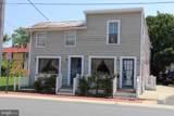 103 Fremont Street - Photo 1