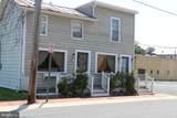103 Fremont Street - Photo 2