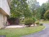 402 Hickory Drive - Photo 15
