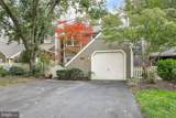 1569 Butterfly Court - Photo 1