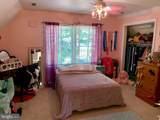 757 Sapwood Drive - Photo 15
