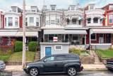 527 Linden Street - Photo 1