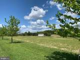 Lot 1 Camp Ground Road - Photo 4