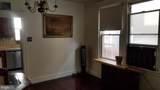 208 Glencoe Road - Photo 8