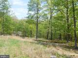 LOT # 19 Arrowhead Trail - Photo 4