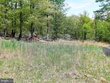 LOT # 19 Arrowhead Trail - Photo 5