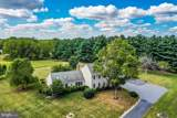 841 Guernsey Road - Photo 4