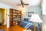 841 Guernsey Road - Photo 46