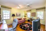 841 Guernsey Road - Photo 48