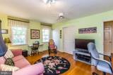 841 Guernsey Road - Photo 49