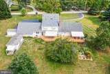 841 Guernsey Road - Photo 6