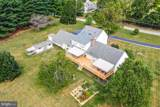 841 Guernsey Road - Photo 7