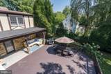 5925 Chesterbrook Road - Photo 33