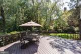 5925 Chesterbrook Road - Photo 36