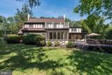 5925 Chesterbrook Road - Photo 40