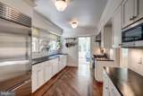 5925 Chesterbrook Road - Photo 9