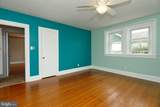 825 West Chester Pike - Photo 12