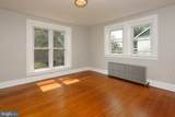 825 West Chester Pike - Photo 13