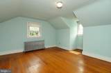 825 West Chester Pike - Photo 16