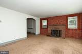 825 West Chester Pike - Photo 3