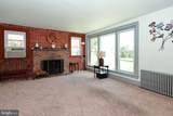 825 West Chester Pike - Photo 4