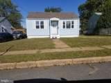 219 Cedar Avenue - Photo 1