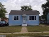 219 Cedar Avenue - Photo 2