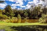 924 Swamp Road - Photo 38