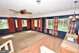 23707 Briarwood Lane - Photo 4