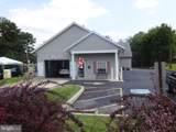 128 Schuylkill Road - Photo 1