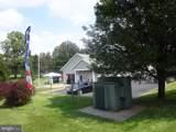 128 Schuylkill Road - Photo 14