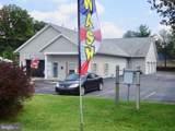 128 Schuylkill Road - Photo 4