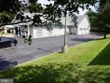 128 Schuylkill Road - Photo 7