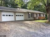 416 Red Hill Road - Photo 1