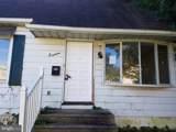 18 Wilson Avenue - Photo 1