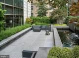 1706 Rittenhouse Square - Photo 28