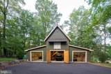 1381 Chestnut Ridge Road - Photo 45